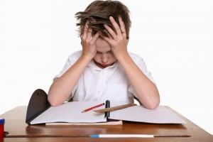 """Chicos TDAH o """"Hiperactivos"""":  cuáles son sus características, tratamiento médico y relación con su entorno"""