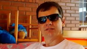 Crimen en Eldorado: allanaron la casa que alquilaba el empresario y secuestraron documentación