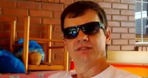 A casi tres días, sigue el misterio en torno al asesinato del empresario Manhardt