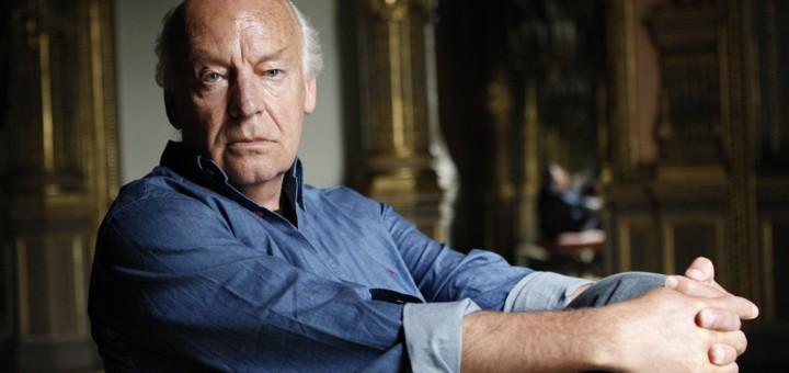Las Letras lloran: murió el escritor uruguayo Eduardo Galeano