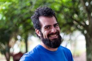 Laboratorio Guayrá brinda becas de formación profesional en Facultad de Artes de Oberá