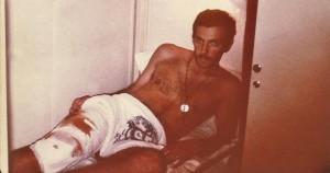 La increíble historia del vice de Guaraní, en Malvinas: combatió cuerpo a cuerpo, sobrevivió a tres tiros y una granada, y fue prisionero de los ingleses