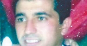 Excarcelaron al hijo de Jair Pereira que está acusado de abuso sexual: pagó una fianza de 100 mil pesos
