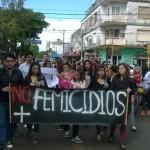"""Caso Lucía Maidana: """"Esta no es una causa que esté tan lejos de resolverse como se imaginan"""", dijo Rivas"""
