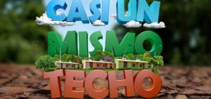 """Hoy gran estreno de """"Casi un mismo Techo"""", la serie televisiva misionera"""