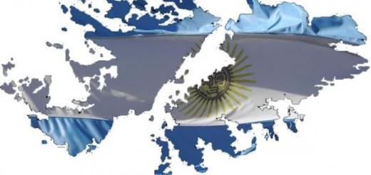 """Mañana se realizará una jornada por los """"Derechos Humanos y Malvinas"""""""