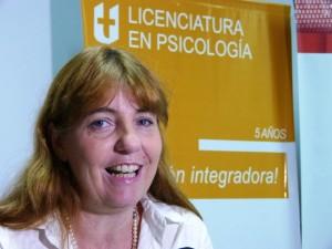 UCAMI: desde el 4 de mayo inscriben en el curso extensivo para ingresar a la Licenciatura en Psicología