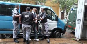 """Declararon otros siete testigos en el juicio a la llamada """"banda de los narcopenitenciarios"""""""