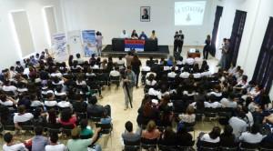 Malvinas y Derechos Humanos: ex combatientes hablaron de los delitos contra los soldados argentinos