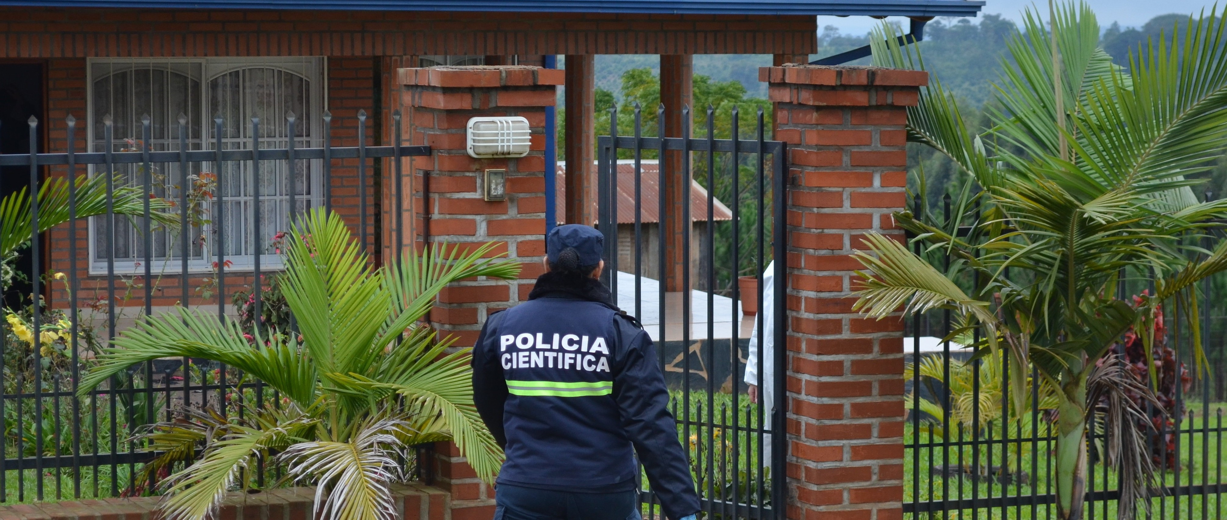 Seguirán entre rejas los tres imputados por la Masacre de Panambí: confirmaron la prisión preventiva
