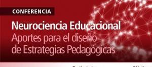 La Neurolingüística como herramienta para comprender como aprende el niño
