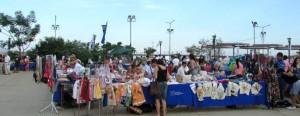 Eventos turísticos el fin de semana en Posadas