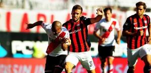 River ratificó paternidad con San Lorenzo y le ganó 1 a 0 en el Monumental