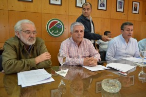La CELO intimará a la Municipalidad por el pago de la millonaria deuda
