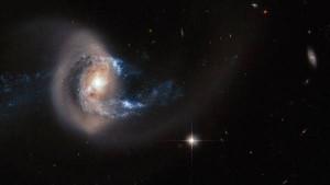 Dentro de diez años, el hombre podría captar señales de vida extraterrestre