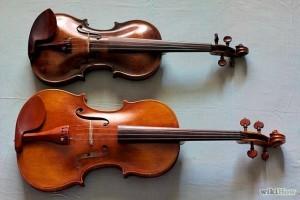 La biblioteca de Posadas invita a una noche de música de Cámara