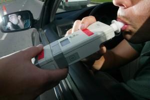 En Posadas se aplicarán sanciones más duras para los conductores alcoholizados