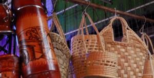 Invitaron a los artesanos misioneros que aporten opiniones para redactar la ley Nacional de Artesanías