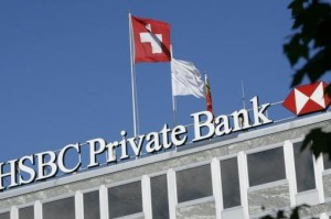 El fiscal planea llamar a indagatoria a 180 titulares de cuentas en el HSBC que no fueron declaradas ante el fisco