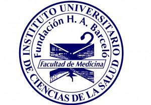 La Barceló inscribe en posgrado en Lipidología clínica