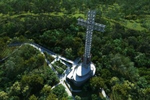 Misas, ferias, actividades religiosas y turísticas para esta Semana Santa