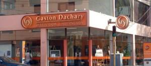 Hoy en la universidad Gastón Dachary se realizará la jornada de Violencia familiar y Proceso judicial