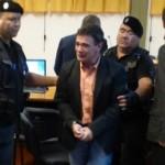 El STJ confirmó la prisión perpetua para Jorge De Jesús por el asesinato de la comerciante Ramona Gauto