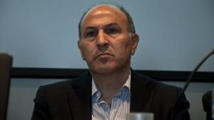 El fiscal De Luca desistió de la apelación por la denuncia de Nisman