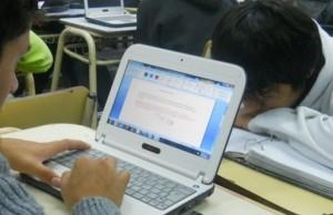 Docentes debatieron logros y desafíos de la educación