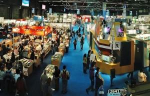 Diez escritores de Misiones van a la Feria del Libro y antes se presentan en Posadas