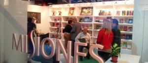 Diez escritores de Misiones fueron seleccionados para la Feria internacional del Libro