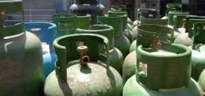 Desde el lunes se depositará el subsidio al gas para los misioneros