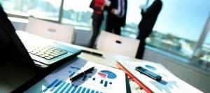 Empresas Misioneras buscan ser competitivamente responsables