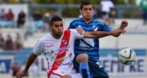 Guaraní perdió 2 a 0 ante Brown en Puerto Madryn y volvió a la zona de descenso