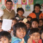 Gremio foráneo da los últimos pasos para iniciar juicios ejecutivos que condenarían a la desaparición a escuelas privadas de Misiones