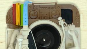 Instagram estrenó su canal musical
