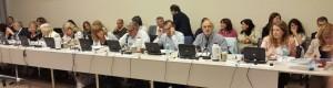 El Consejo Federal de Educación ratificó la política de evaluación de la calidad educativa