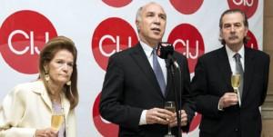 Otro golpe al massismo en Misiones: la Corte Suprema desestimó queja del partido Renovador