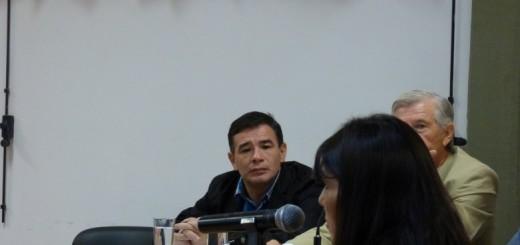 Mañana continúa el juicio por la muerte de Ramona Gauto con más testigos