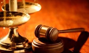 Juzgan a un portero acusado de abusar sexualmente de dos menores en Posadas