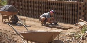 Realizarán en Misiones el Primer Foro Provincial de Ladrilleros Artesanales