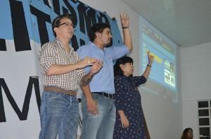 "Julia Perié: ""El próximo intendente de Posadas será kirchnerista"""