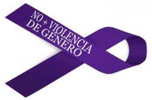 Se realizará la 1ª Charla – Taller para la Prevención y Erradicación de la Violencia de Género en Alem