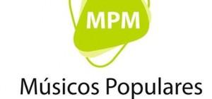 Se realizará el Primer encuentro de Músicos misioneros en Posadas