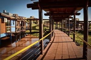 El HA Maiteí Posadas Hotel & Resort fue distinguido por Tripadvisor