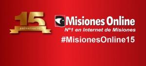#MisionesOnline15