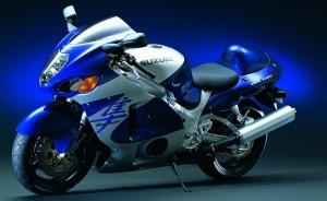 En marzo se vendieron 1614 motos en Misiones