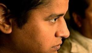 Caso Lucía Maidana: la Cámara de Apelaciones rechazó que Nicolás Sotelo fuera sobreseído, por lo que seguirá siendo investigado