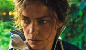 """""""La Patota"""" filmada en Misiones competirá en el Festival de Cannes 2015"""