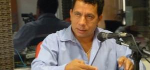 Tabacaleros levantaron los cortes de ruta tras un acuerdo con el Ministro del Agro de Misiones